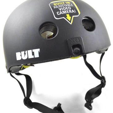 Bult X3s Digital Helmet
