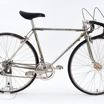Schwinn Super Le Tour
