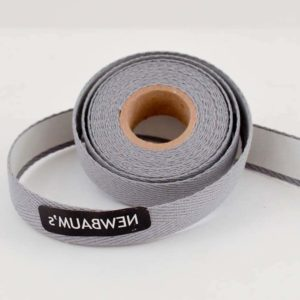 Newbaums Cotton Bar Tape