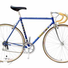 Masi Gran Corsa 53cm