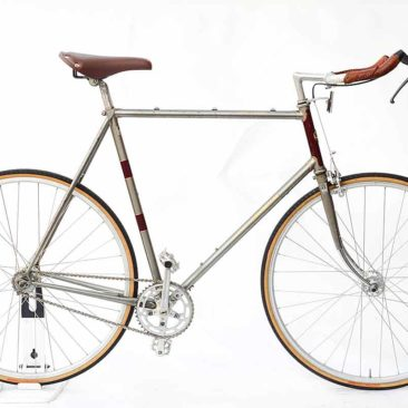 Motobecane Grand Touring