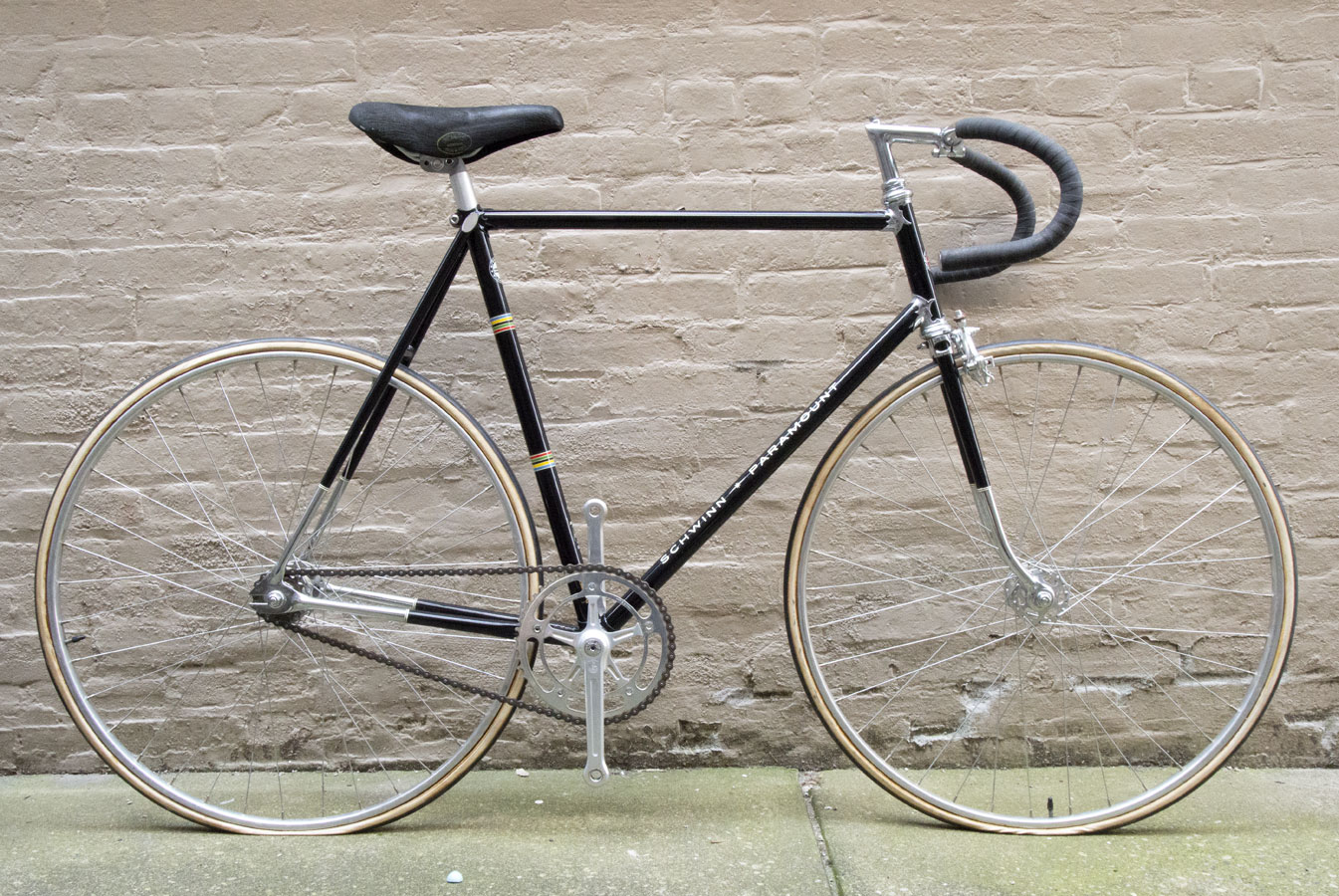 Archives | Vic's Classic Bikes